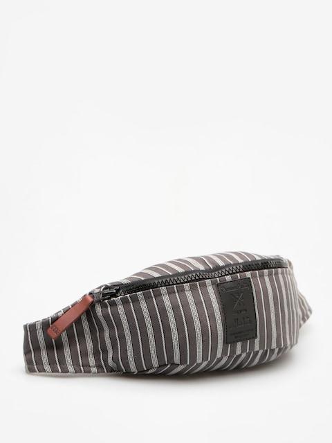 Ĺadvinka Malita Stripes (white)
