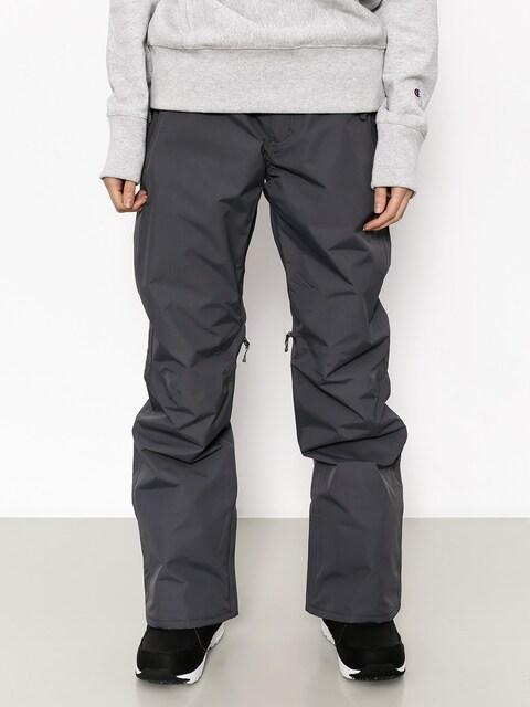 Snowboardové nohavice Burton Society Wmn (faded)