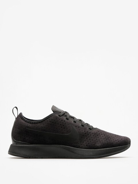 Topánky Nike Dualtone Racer Premium (black/black black)