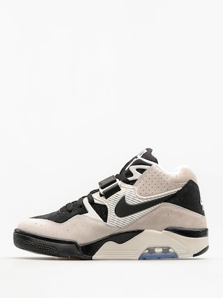 Topánky Nike Air Force 180 (sail/black)