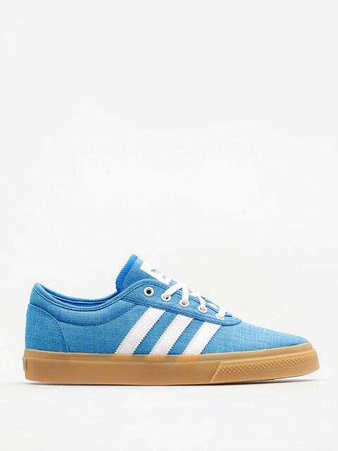 Topánky adidas Adi Ease (blubir/ftwwht/gum3)