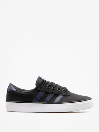 Topánky adidas Kiel (cblack/conavy/ftwwht)