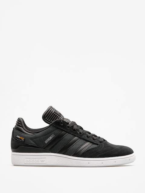 Topánky adidas Busenitz (cblack/cblack/ftwwht)