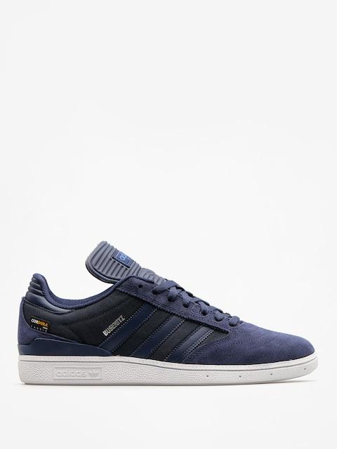 Topánky adidas Busenitz (conavy/conavy/ftwwht)