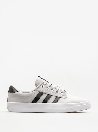 Topánky adidas Kiel (lgsogr/cblack/ftwwht)