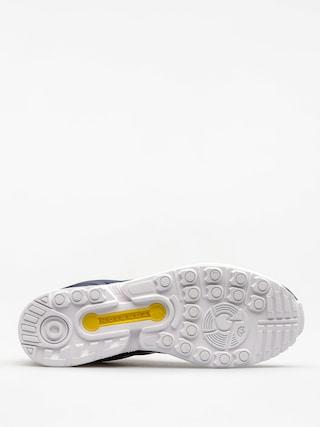 Topánky adidas Zx Flux (newnavy/newnavy/runwhite)
