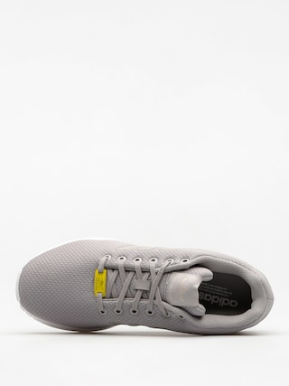 Topánky adidas Zx Flux (ltgranite/ltgranite)