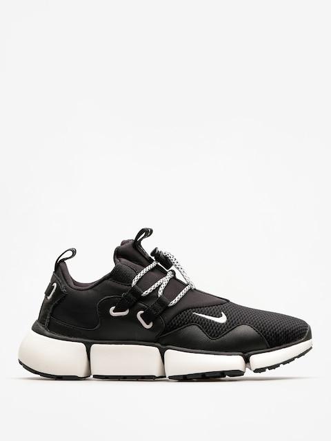 Topánky Nike Pocket Knife Dm