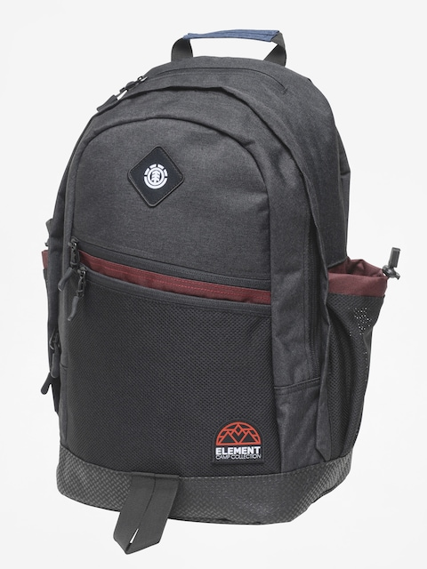 Batoh Element Camden (dark heather)