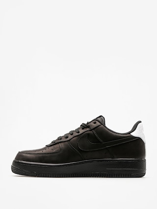 Topánky Nike Air Force 1 07 Premium (black/white black)