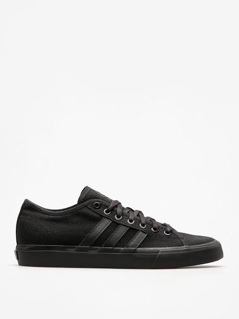 Topánky adidas Matchcourt Rx (cblack/cblack/cblack)