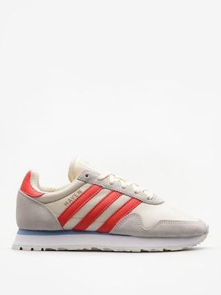 Topánky adidas Haven W Wmn (cwhite/trasca/greone)