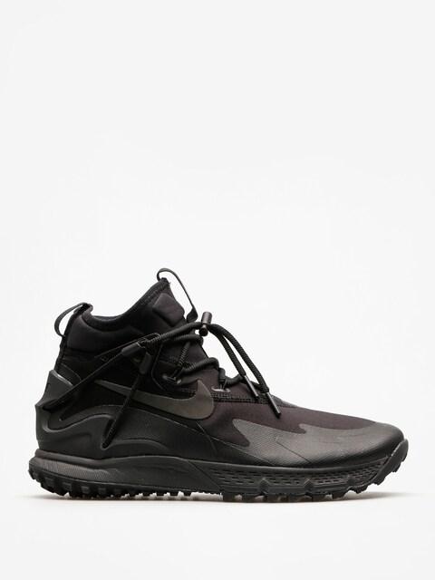 Topánky Nike Terra Sertig