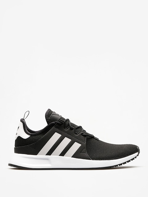 Topánky adidas X Plr
