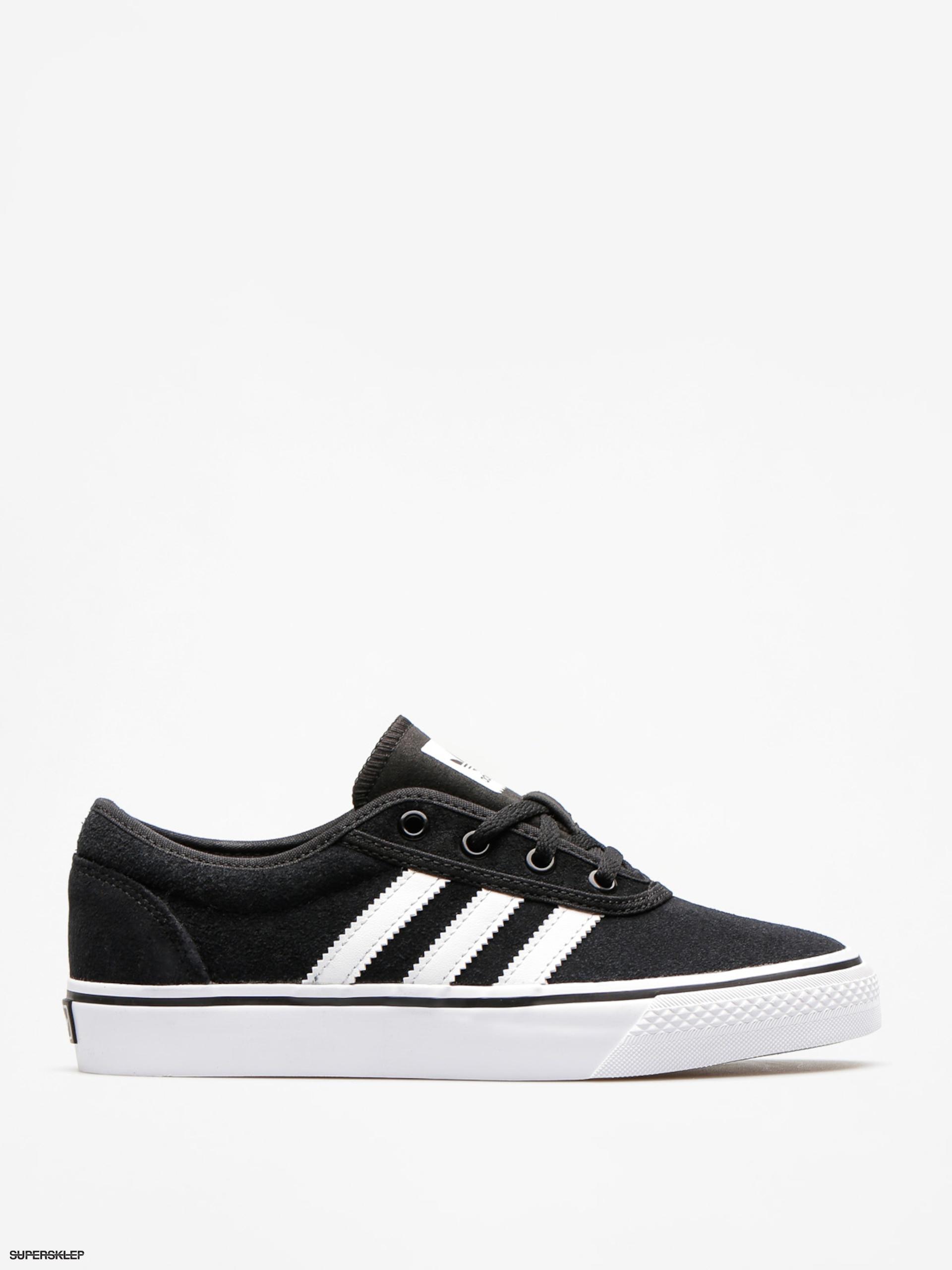 c9a3cd5d937d8 Topánky adidas Adi Ease (cblack/ftwwht/cblack)
