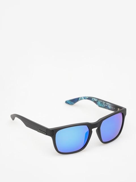 Slnečné okuliare Dragon Monarch Asym (matte black/scoph)