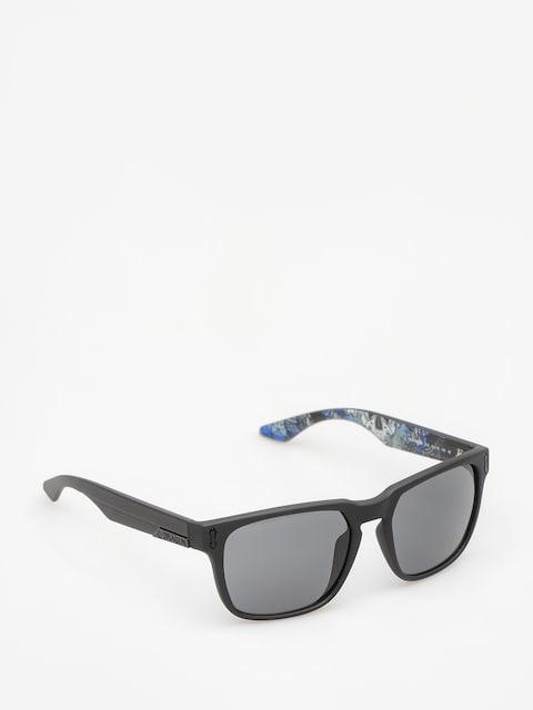 Slnečné okuliare Dragon Monarch Asym (matte black/brian)