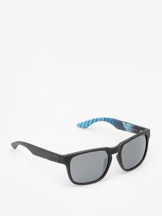 Slnečné okuliare Dragon Monarch Asym (matte black/jaime)