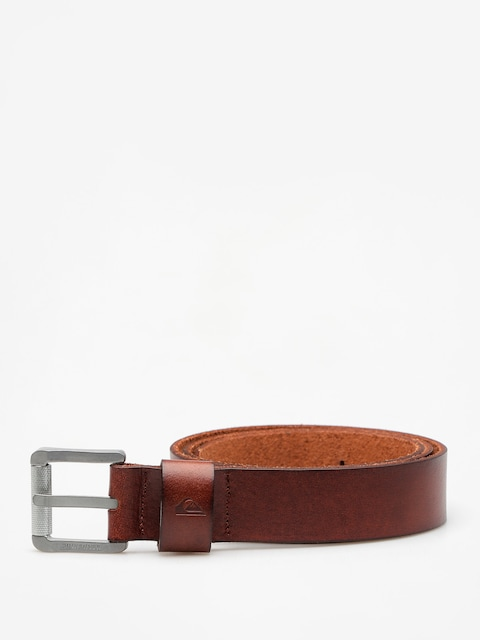 Opasok Quiksilver The Everydaily II (redwood)