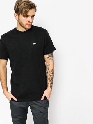 Tričko Vans Skate (black)