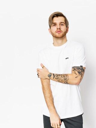 Tričko Vans Skate (white)