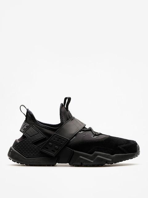 Topánky Nike Air Huarache Drift Premium (black/anthracite white)
