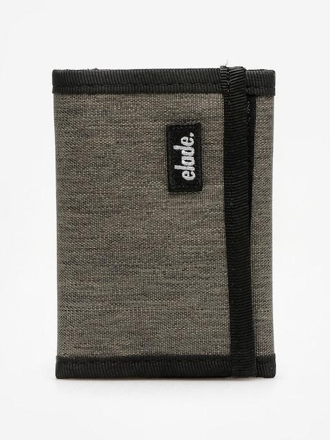 Peňaženka Elade Wallet (olive jeans)