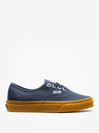 Topánky Vans Authentic (reflecting/pond/gum)