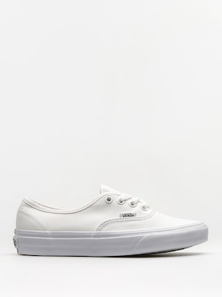 Topánky Vans Authentic (true white)