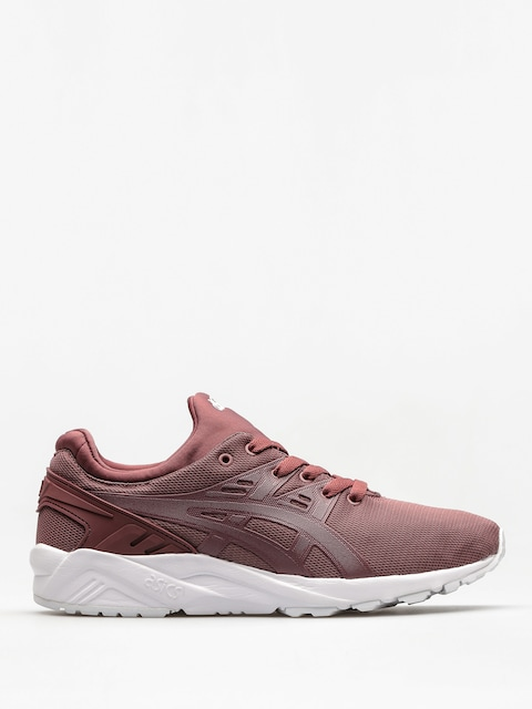 Topánky ASICS Tiger Gel Kayano Trainer Evo Gs (rose taupe/rose taupe)