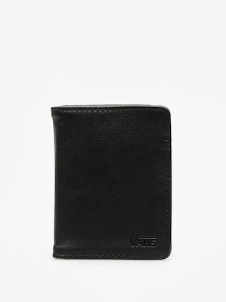 Peňaženka Vans Drop V Card Holder (black)