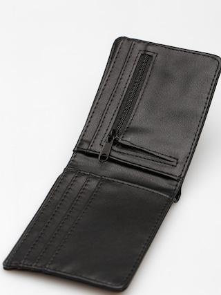 Peňaženka Vans Drop V Bifold (black)
