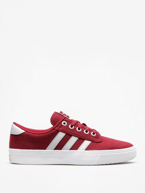 Topánky adidas Kiel