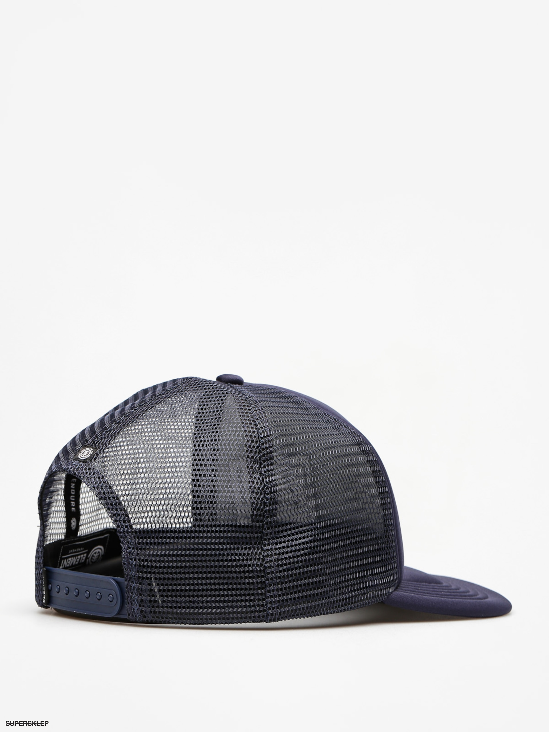 Šiltovka Element Rift Trucker (eclipse navy) 7f20618d660