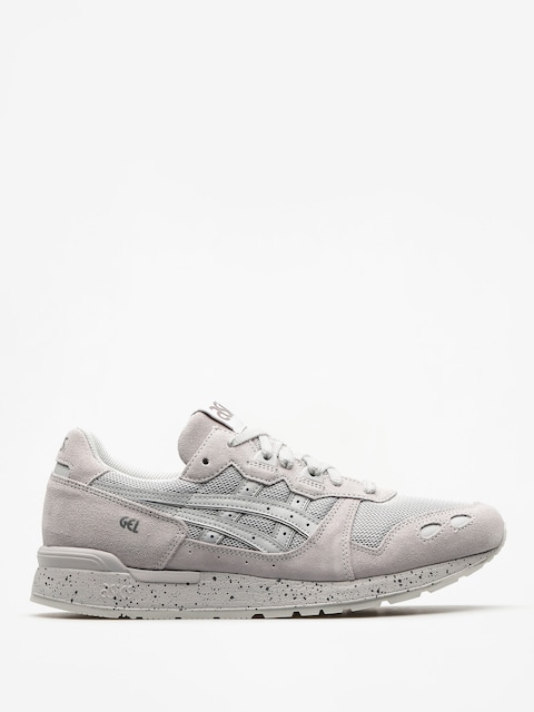 Topánky ASICS Tiger Gel Lyte (mid grey/mid grey)
