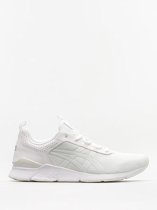 Topánky ASICS Tiger Gel Lyte Runner (white/white)
