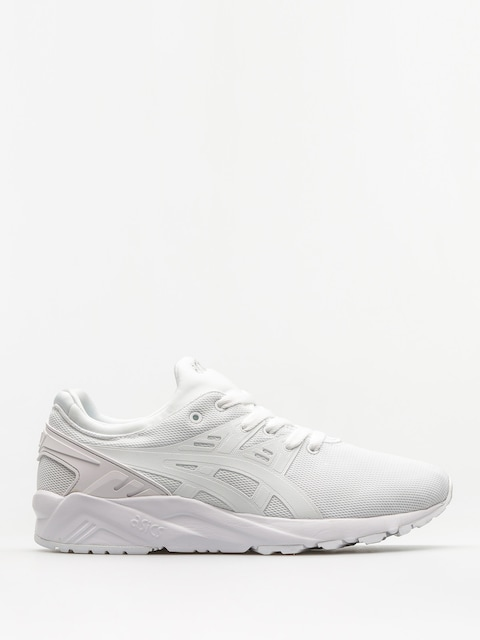 Topánky ASICS Tiger Gel Kayano Trainer Evo Gs (white/white)