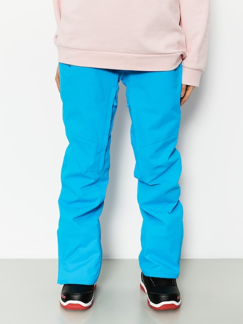 Snowboardové nohavice Westbeach Taylor Wmn (bluebird)