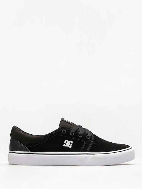 Topánky DC Trase S