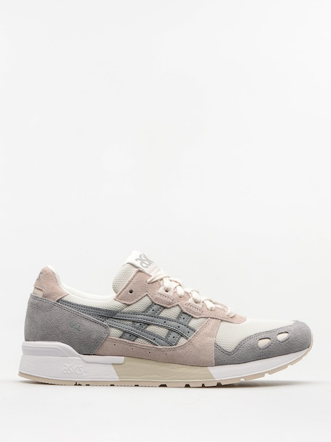 Topánky ASICS Tiger Gel Lyte (birch/stone grey)