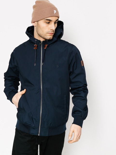 Bunda Element Dulcey Light (eclipse navy)