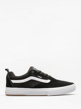 Topánky Vans Kyle Walker Pro (black/white)