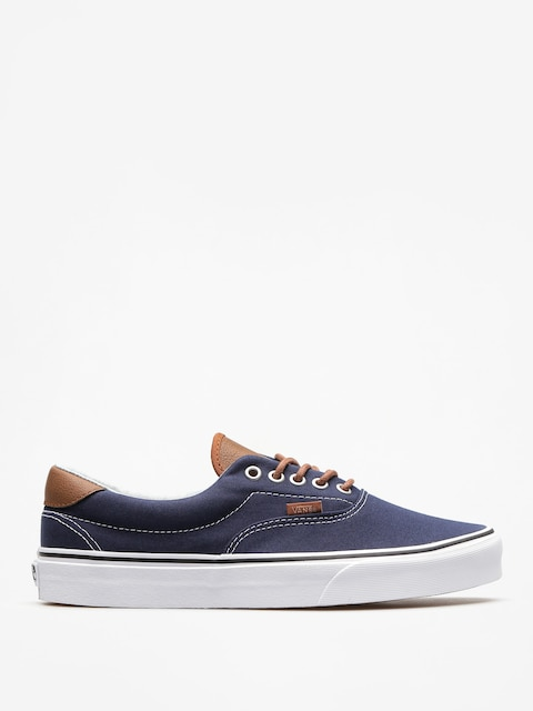 Topánky Vans Era 59 (c&l/dress/blues/acid/denim)