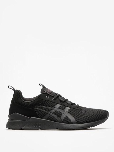 Topánky ASICS Tiger Gel Lyte Runner (black/black)