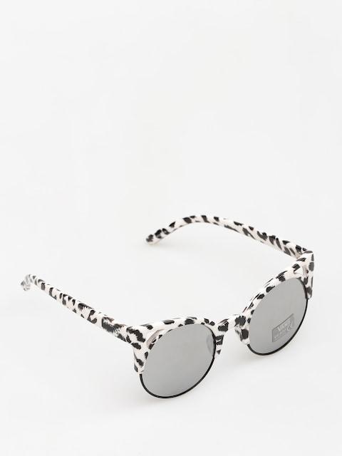 Slnečné okuliare Vans Window Pane Wmn