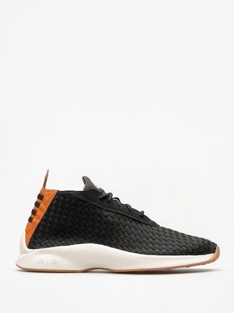 Topánky Nike Air Woven Boot