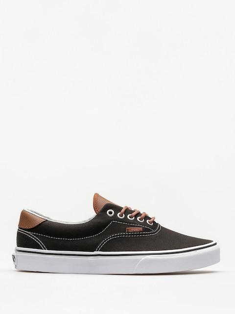 Topánky Vans Era 59 (c&l/black/acid/denim)