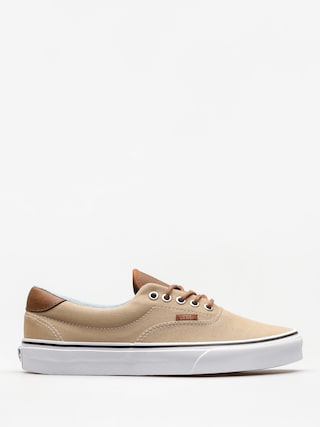 Topánky Vans Era 59 (c&l/cornstalk/acid/denim)