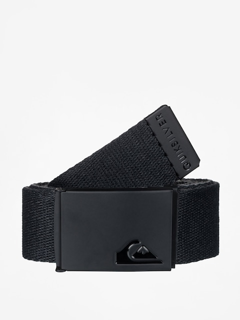 Opasok Quiksilver The Jam 5 (black)