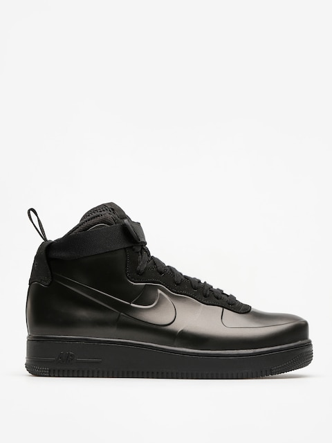 Topánky Nike Air Force 1 Foamposite Cupsole